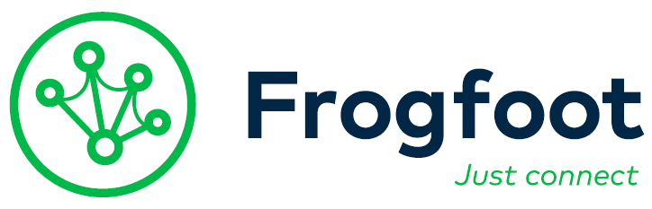 Frogfoot